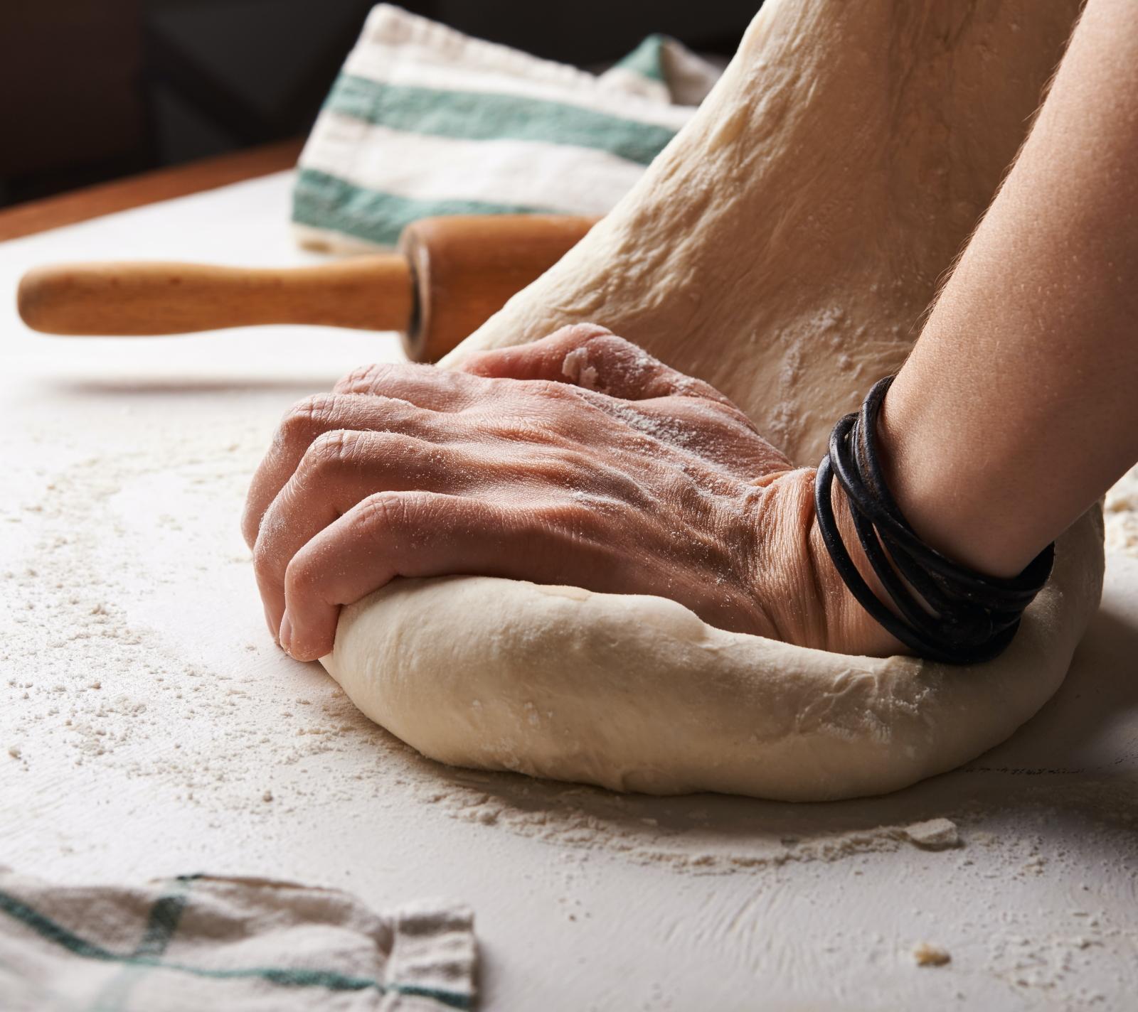 bakery img