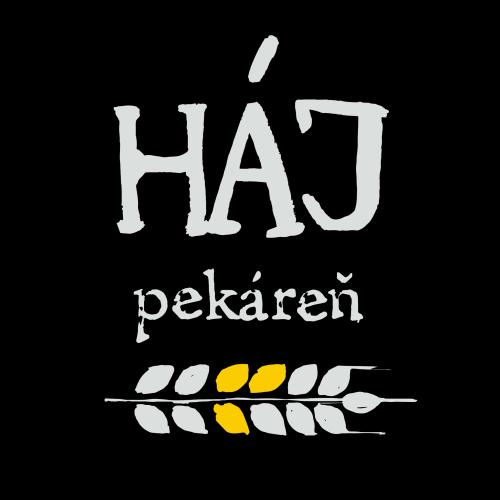 pekaren haj logo 500 new